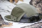 ROBIN CAP(OLIVE)