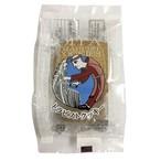 トラピストクッキー・ミニパック3包入り/大分トラピスト