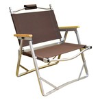 CF Chair Cover Kit (Brown) & Handle Cover SET