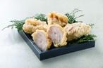 とり天むね肉/1キロ/(約25〜30個)