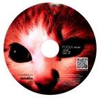 無色透明 / FOOLA (3rd Single)