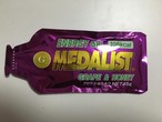 MEDALIST Energy Gel Grape & Honey