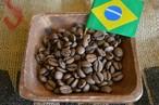ブラジル シャローン農園 100g