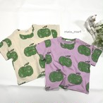 sale green apple  T