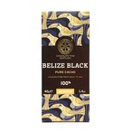 チョコレートツリー ベリーズブラック100%