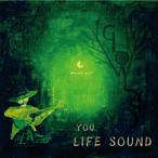 【CD】LIFE SOUND