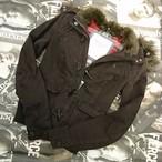✩セール品✩Abercrombie&Fitch  レディースジャケットSサイズ