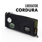 LIBERATOR/CORDURA ベンディペンケース