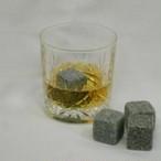 アレサクレッグ 花崗岩付き - アイスキューブ(6個)