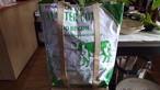 ベトナム飼料袋を使ったトートバッグDX