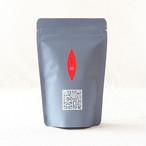 紅茶(リーフ) 40g