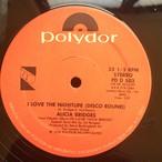 Alicia Bridges – I Love The Nightlife (Disco Round)