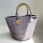✭限定即納✭ Color Sample Bag / L / Purple