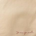 コットン刺繍ハンカチ