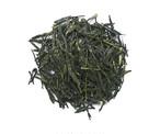 【茶葉100g】静岡玉露