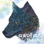 「a wolf cub」1st mini album   (THCB-0001)