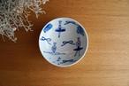 砥部焼/中鉢/バレリーナ/森陶房kaori