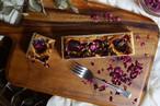 【母の日Ver.ご予約受付スタート!】ワインに合う麹チーズケーキ(送料無料)