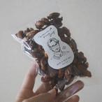 3種のキャラメルナッツ L 【