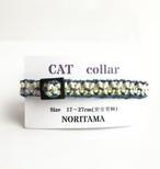 キャットカラー/CAT coller