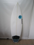 INSPIRE SURFBOARDS  バラクーダーモデルUSED