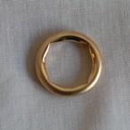 PALA【 womens 】round ring