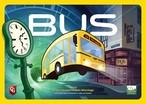 [アウトレット・開封未使用品]BUS / バス