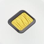 FINETEC プレミアム  F6200 ハイリフレクション ゴールド