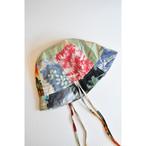 【RehersalL】aloha hat (2)/【リハーズオール】アロハ ハット(2)