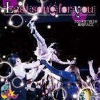 【DVD】7.2 新宿FACE 里歩卒業