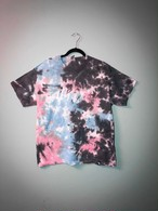 BP California Tシャツ