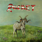 (Sandy) Alex G / Rocket(LP)