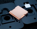 Copper IHS for LGA 1150 & 1151
