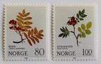 クリスマス / ノルウェー 1980