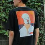 SERIAL KILLER Tシャツ