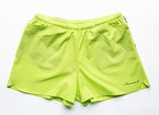 【Answer4】 3Inch Short Pants (Acid Lime)