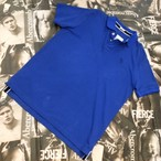 Abercrombie&Fitch MENS ポロシャツ XLサイズ