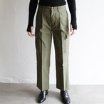 UNION LAUNCH  【 womens 】cargo pants