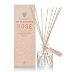 【人気フレグランス★】MAINE BEACH マインビーチ MT MACEDON ROSE Series ディフューザー Fragrance Diffuser