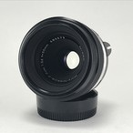 Nikon Auto Micro-Nikkor-P 55mm F3.5
