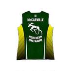 メンズ スコッティズ ジャケット – Northern Ontario