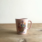 KSP ENGLAND マグカップ