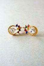 80s vintage pierce