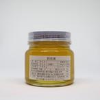 国産はちみつ 百花蜂蜜 300g