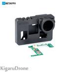 【玄人向け】Case V2 for GoPro Lite Camera(剥きプロ)  BECボードV1.1付属
