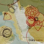 Diary[CD+DVD]