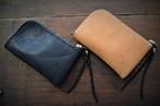 coin & card case(マルチケース)