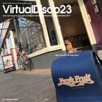 VIRTUAL DISCO 23