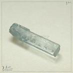 アクアマリン原石 2.78ct 2004