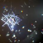 Cosmic Ball - ARR ( 3D サンキャッチャー )